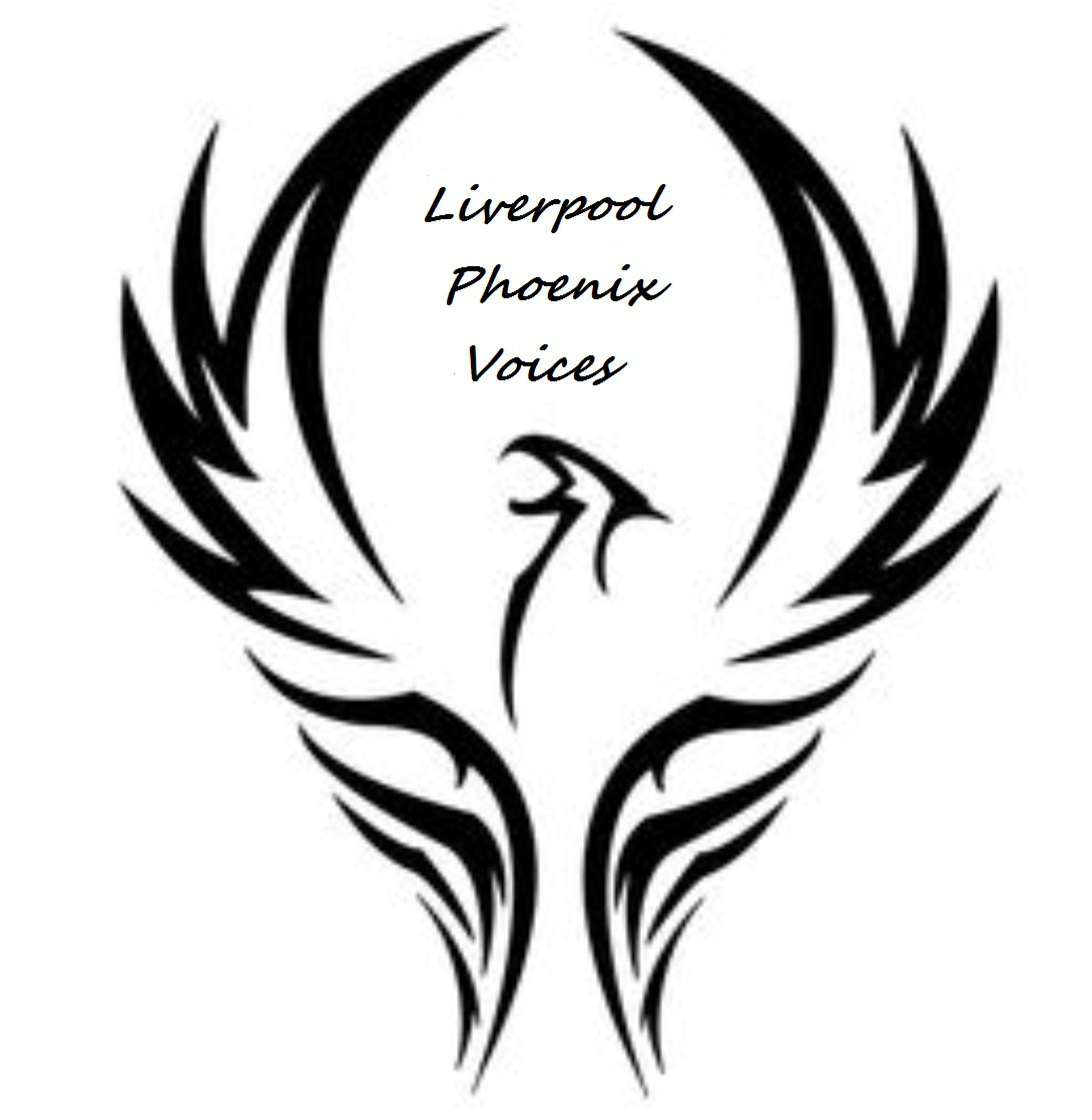 Liverpool Phoenix Voices
