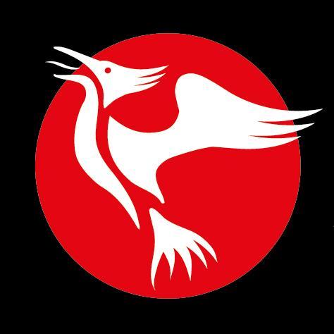 Liverpool Phoenix Voices